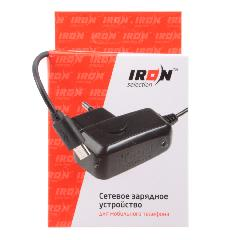 СЗУ для Micro USB Samsung S-5600 iRon Selection