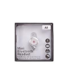Bluetooth hands free mini