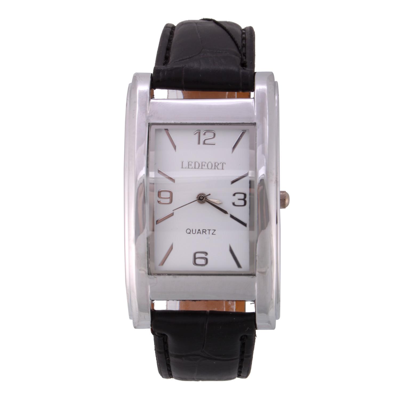 Мужские часы quartz Omax DBA 159 - okupinet
