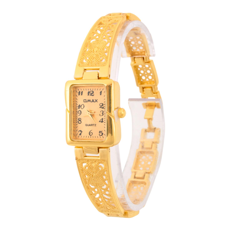 часы женские omax
