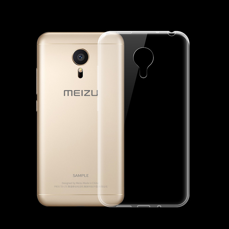 High-Quality-0-3mm-Ultra-thin-TPU-Silicone-Case-For-Meizu-M1-M2-Note-Mini-MX3.jpg