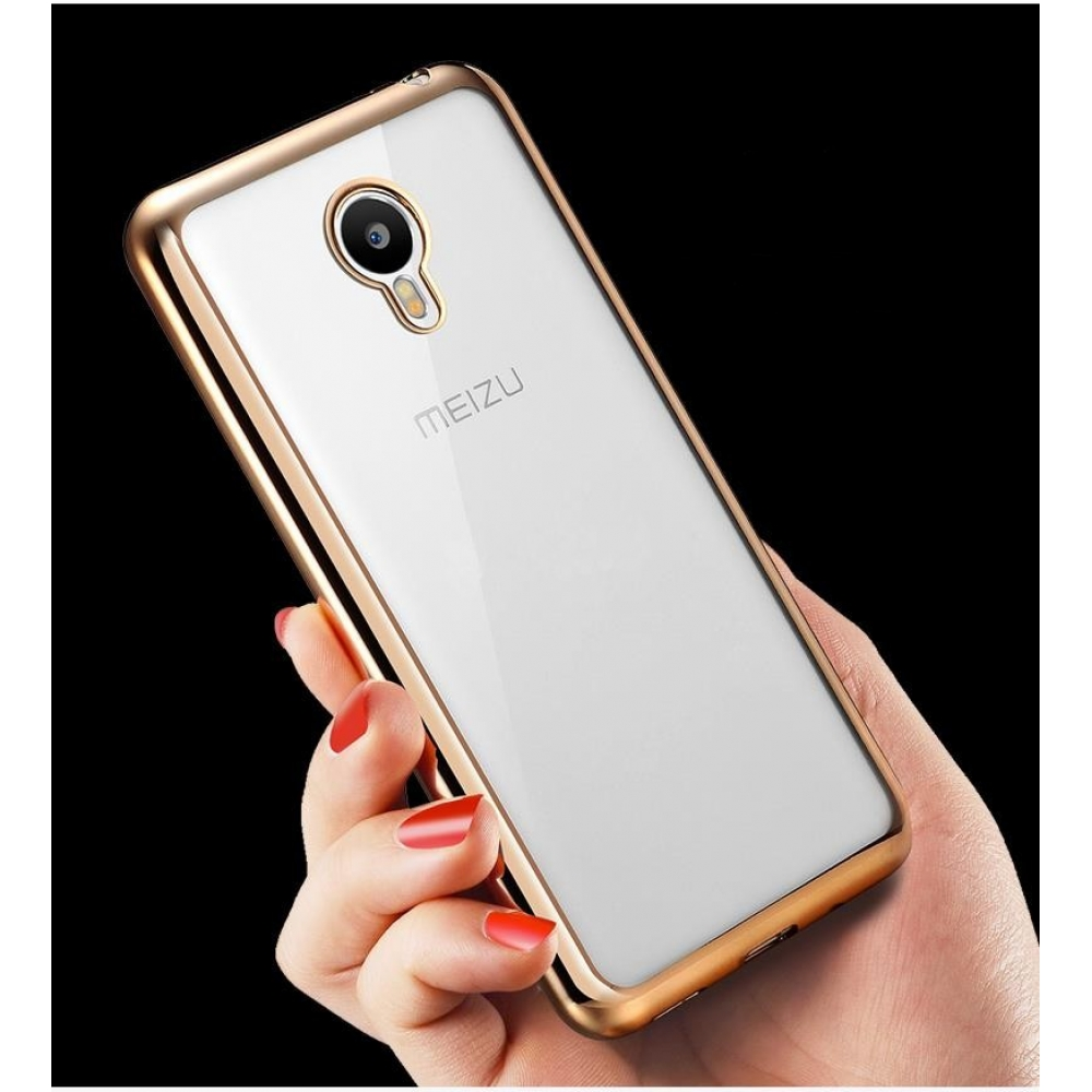 data-0414-bumper-mz-m3-mini-ultragold-01-1000x1000.jpg