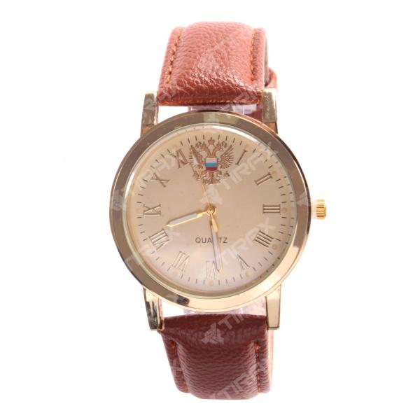 Часы отображают время вплоть до секунды, текущую дату, а также снабжены секундомером накопительного действия.
