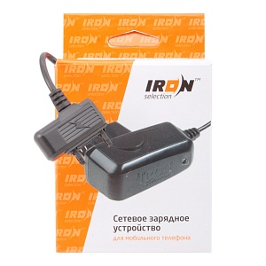 СЗУ для S.E. K750i/Z520i iRon Selection