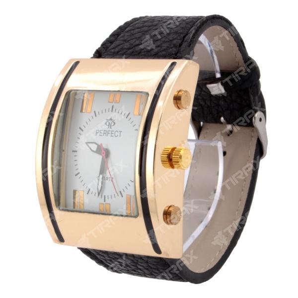 Часы perfect - отзывы - otzyvypro