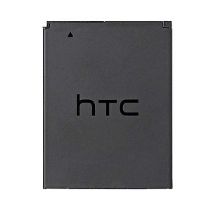 АКБ для HTC Touch HD 1400 mAh